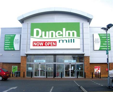 Dunelm+Isle+Of+Wight.jpg