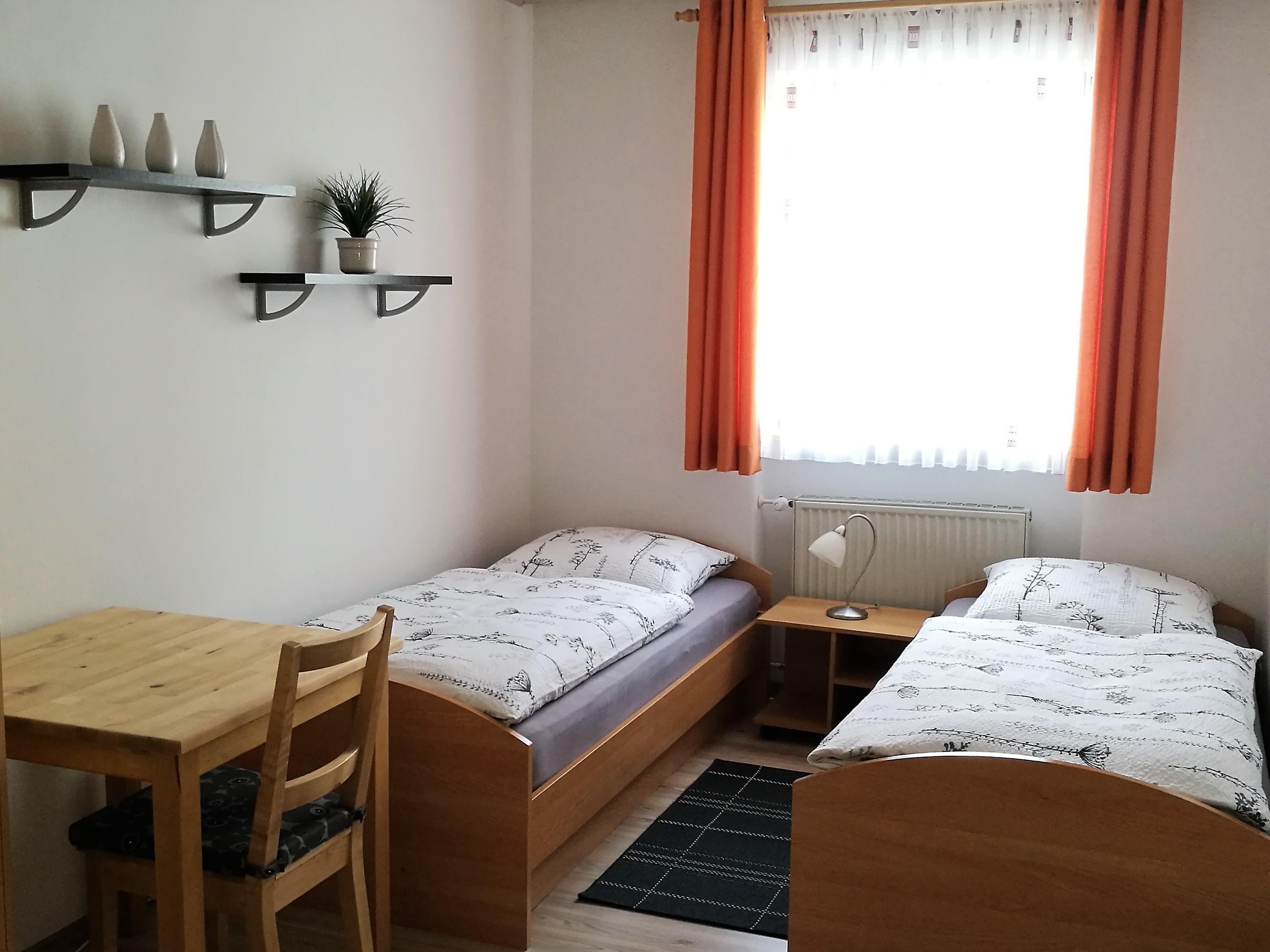 22.Schlafzimmer