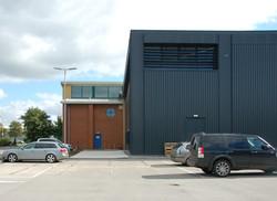 Wiltshire school of gymnastics_03.jpg