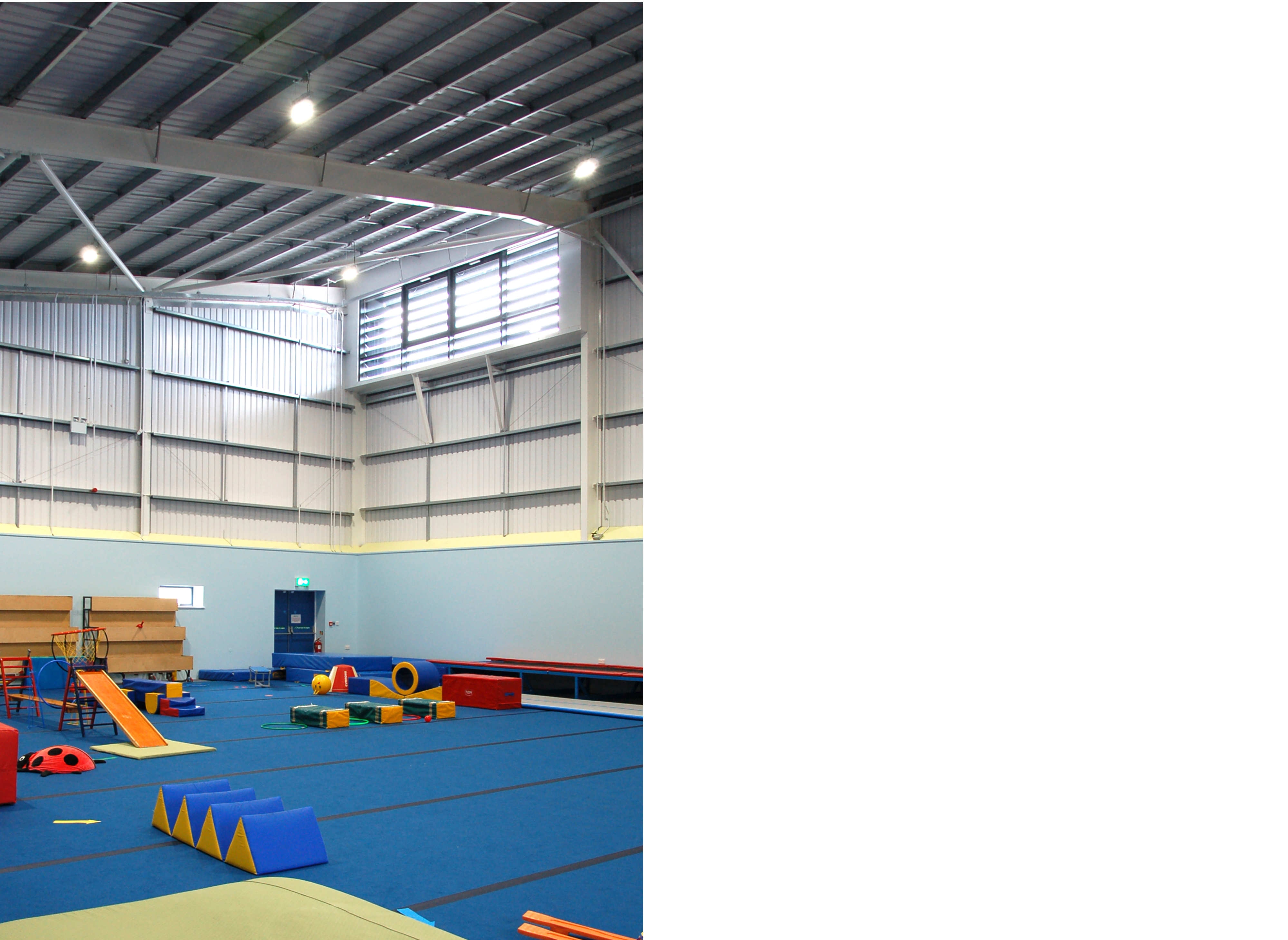 Wiltshire school of gymnastics_09.jpg