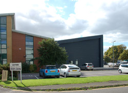 Wiltshire school of gymnastics_02.jpg