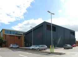 Wiltshire school of gymnastics_01.jpg