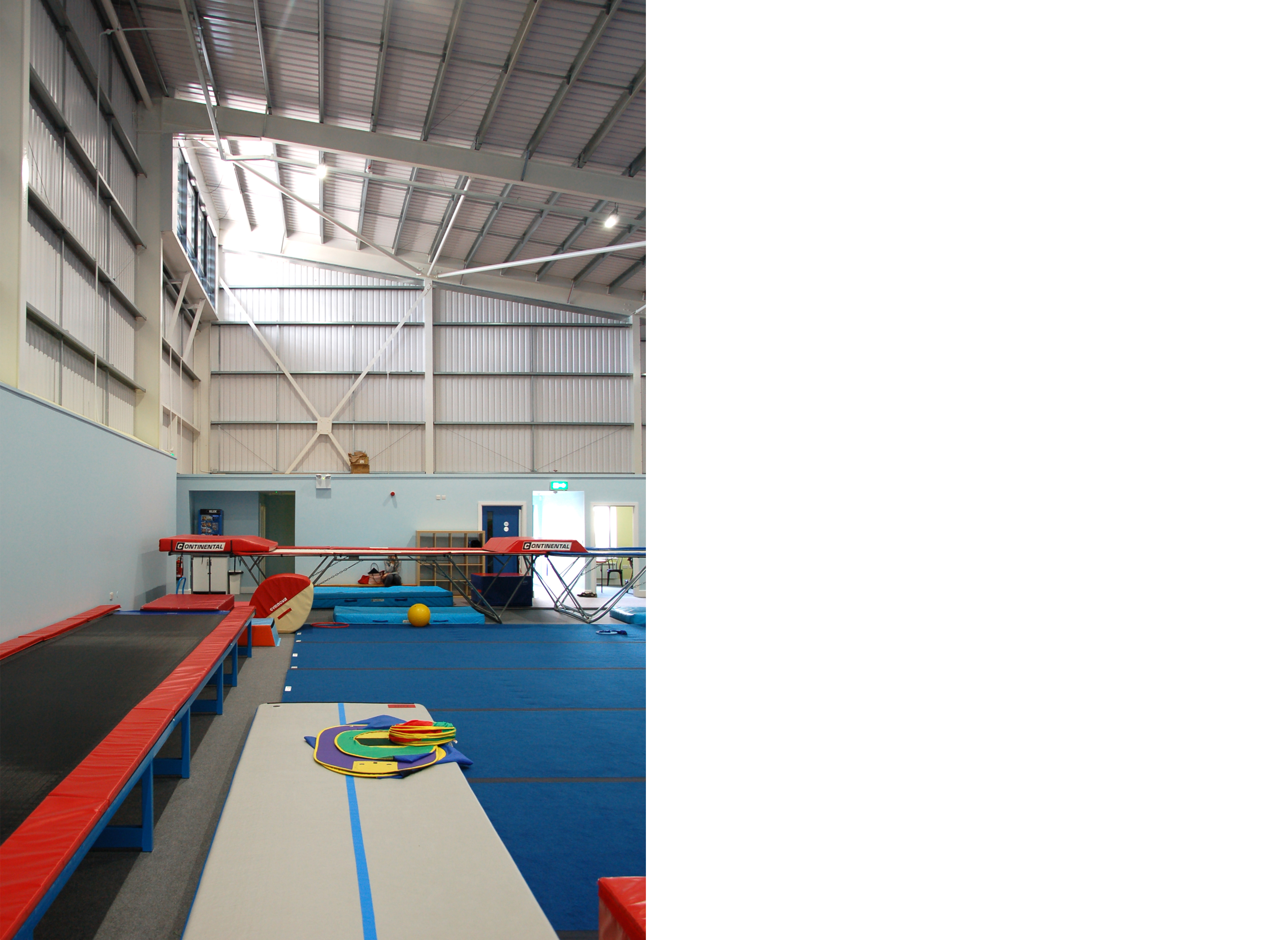 Wiltshire school of gymnastics_05.jpg