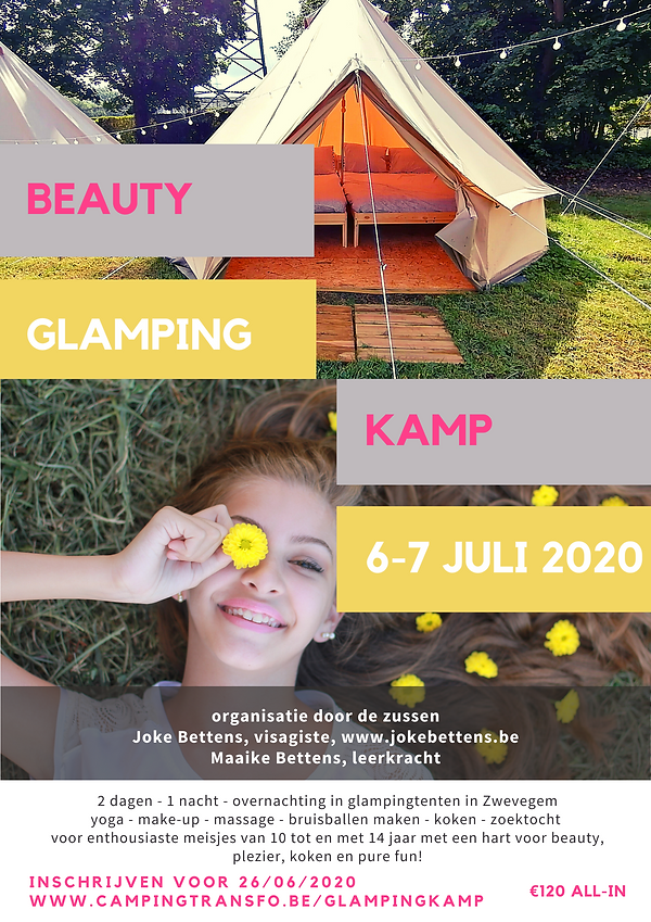 Beauty glamping kamp.png