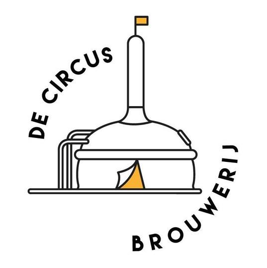 Circusbrouwerij