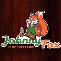Johnny Fox