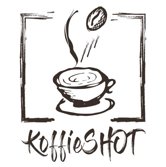 KoffieSHOT