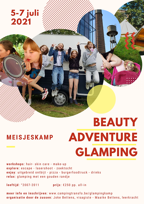 Affiche glampingkamp 2021.png