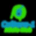Logo_Cultura-1_Rádio_Web.png