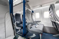 ATR-85755HD-1024x683