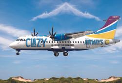 ATR 42-600 final