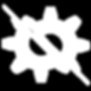Ingemecanic-Logo-footer.png