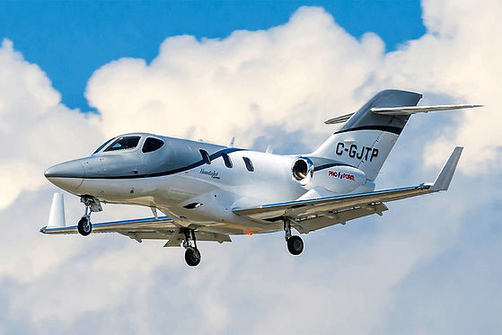 Clazy Private Jets .jpg