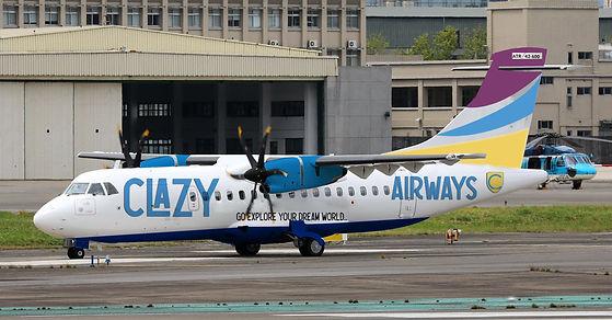 Clazy Airways.jpg