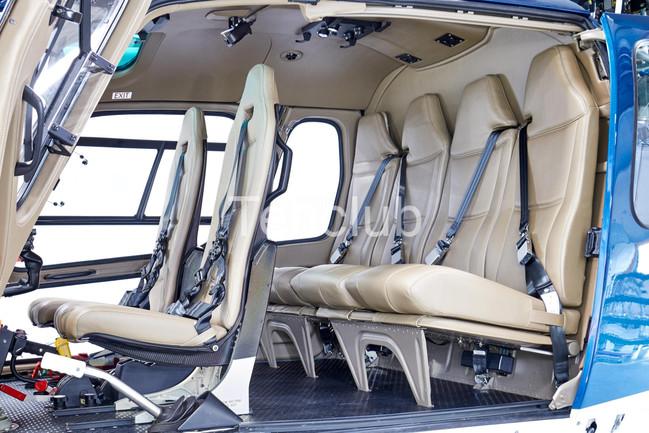 airbus b3 INTERIOR.jpg