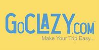 GOCLAZY.COM logo final.png
