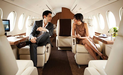 private-jet-charter-company-900x550-c-ce