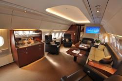 Vijay-Mallya-Airbus-A319-Interior