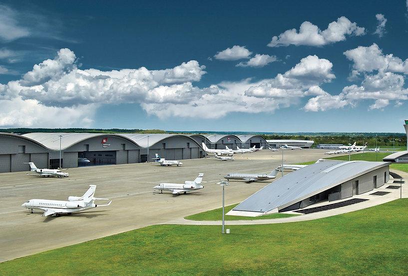 534-tag-farnborough-airport-small_0.jpg