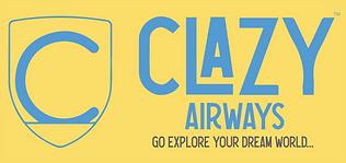 Clazy Airways.png