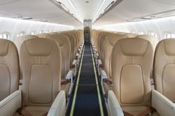atr42-600-interior
