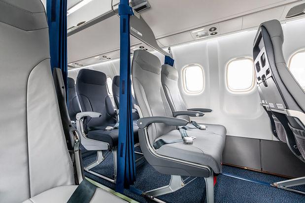 ATR-85755HD-1024x683.jpg