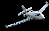 290-2902484_priv-jets-private-plane-png-