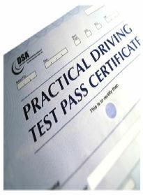 driving test cert.jpg