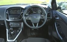 2018-Ford-Focus-Titanium-Concept-2.png