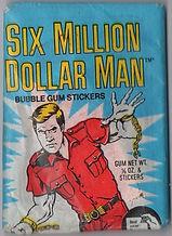 Six Milliion Dollar Man.jpg