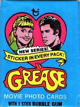 Grease series 2 1978.jpg