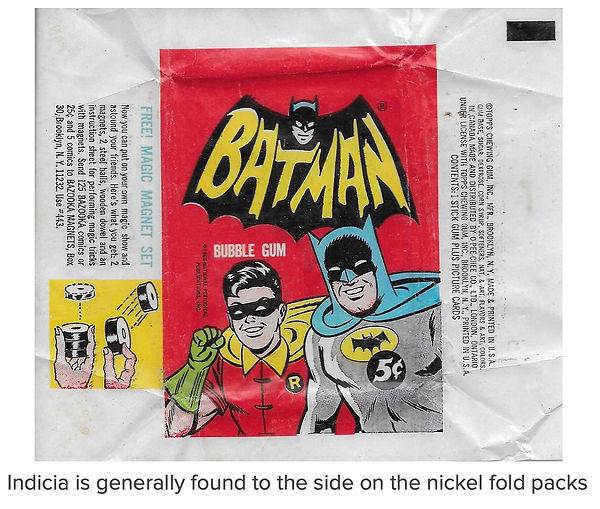 Nickel fold.jpg