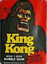 King Kong 1976.jpg