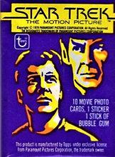 Star Trek motion 1979.jpg