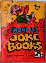Funny Lil Joke Books.jpg