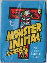 Monster Initial Stickers.jpg