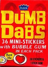 Dumb Dabbs 1977_edited.jpg