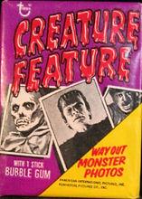 Creature Feature 1973.jpg