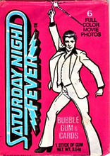 Saturday Night Fever 1977.jpg
