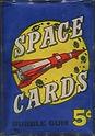 Space Cards.jpg