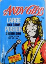 Andy Gibb 1978.jpg