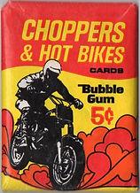 Choppers and Hot Bikes.jpg