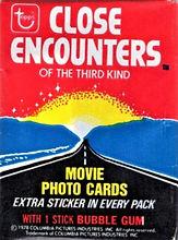 Close Encounters 1978.jpg