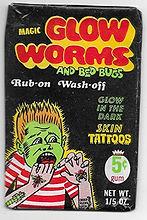 Magic Glow Worms.jpg