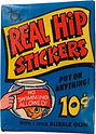 Real Hip Stickers.jpg