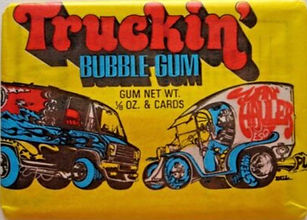 Truckin_ 1973.jpg