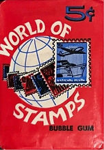 World of Stamps 1965.jpg