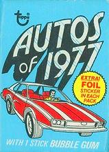 Autos of 1977.jpg