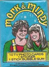 Mork and Mindy 1979.jpg