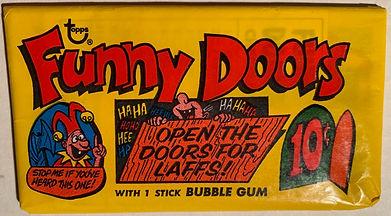 Funny Doors 10c.jpg